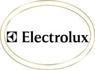 сплит системы Електролюкс Геленджик