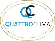 сплит системы квадро климат Геленджик